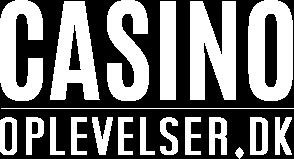 CasinoOplevelser