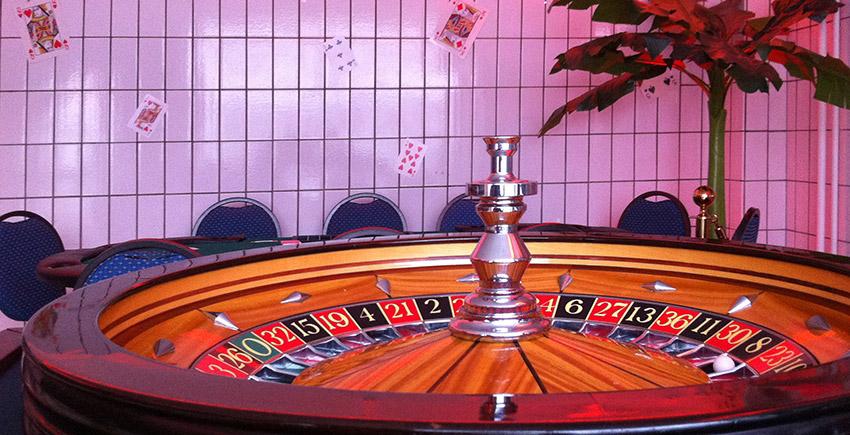 blandet.-casino.10
