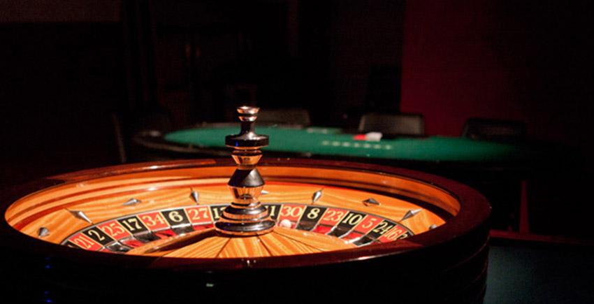 blandet.-casino.4