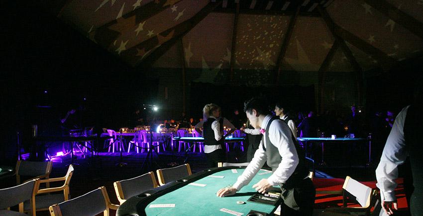 carlsberghal-casino.2