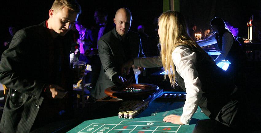 carlsberghal-casino.3