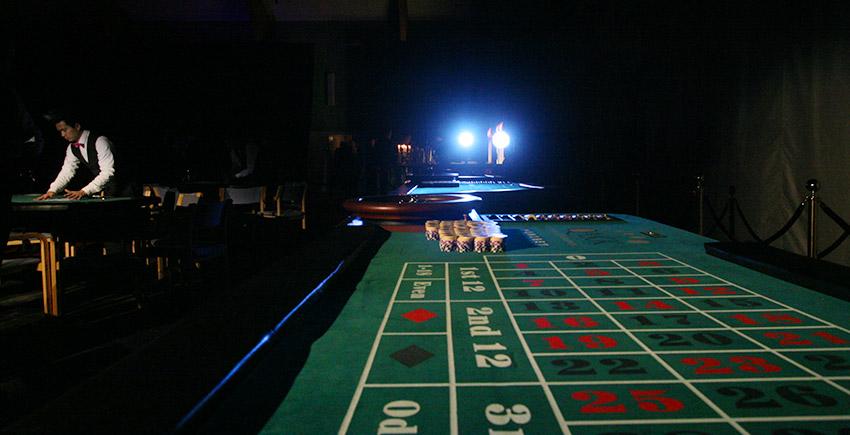 carlsberghal-casino.4