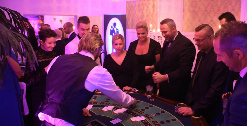 casino.h.1