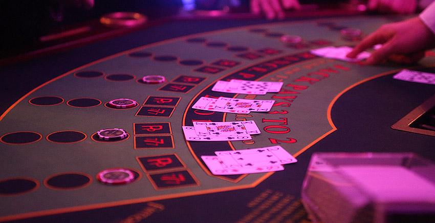 casino.h.4
