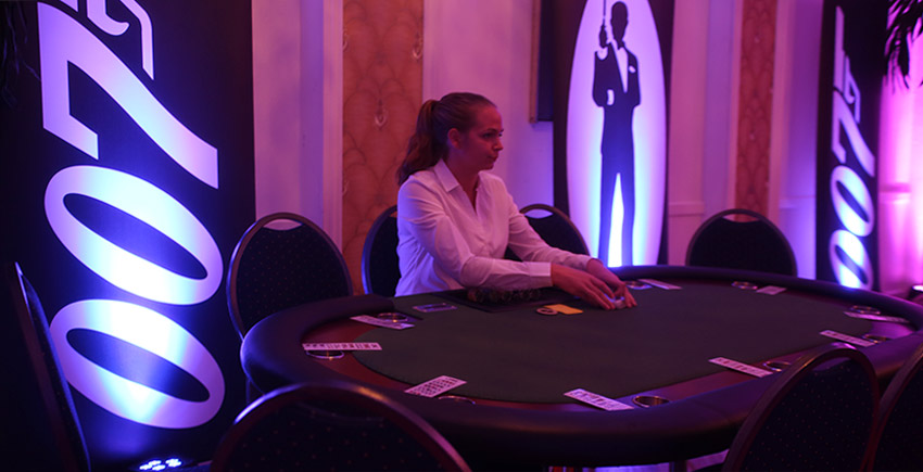 casino.h.5