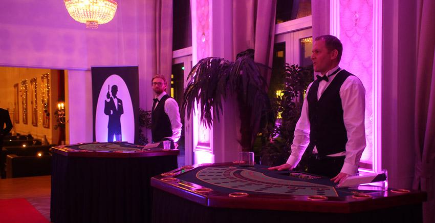 casino.h.6