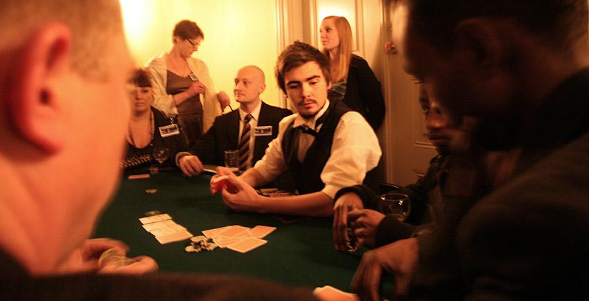 fellow.casino.2