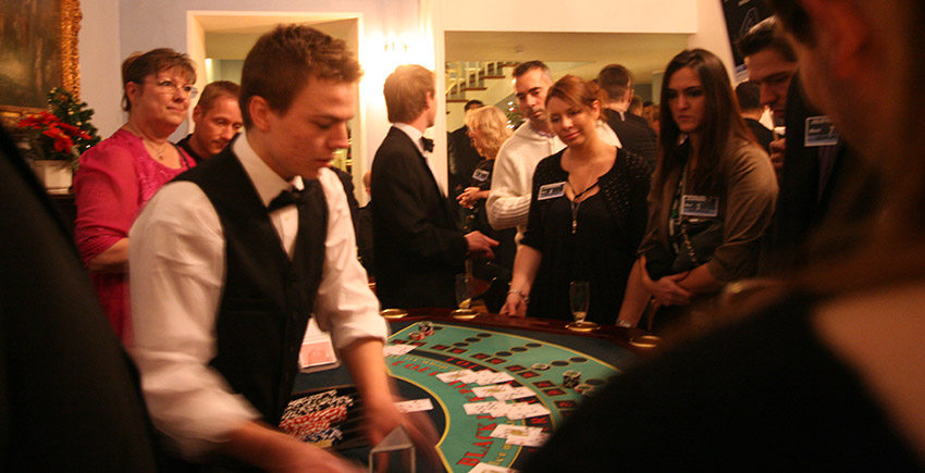 fellow.casino.3