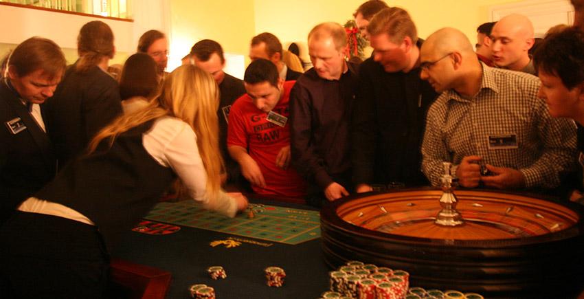 fellow.casino.4