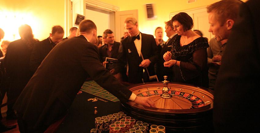 fellow.casino.6