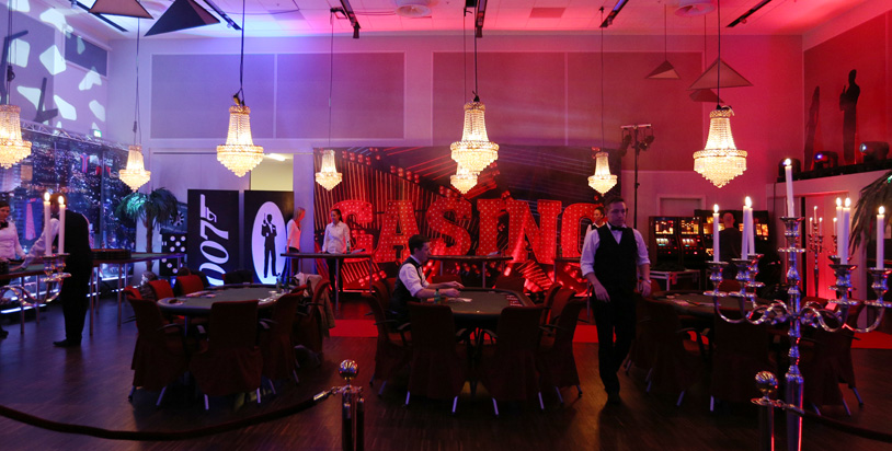 firmafest-casino-event-007.12