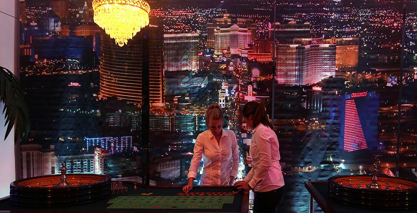 firmafest-casino-event-007.14
