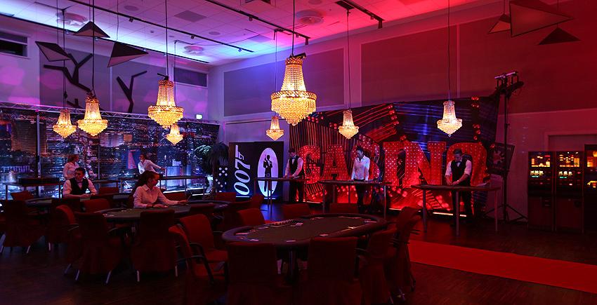 firmafest-casino-event-007.19