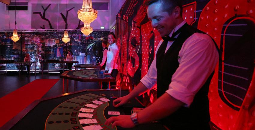 firmafest-casino-event-007.21