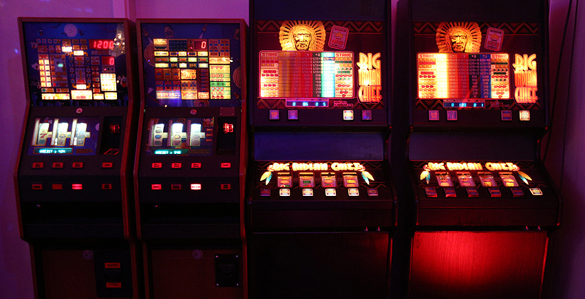 firmafest-casino-event-007.9