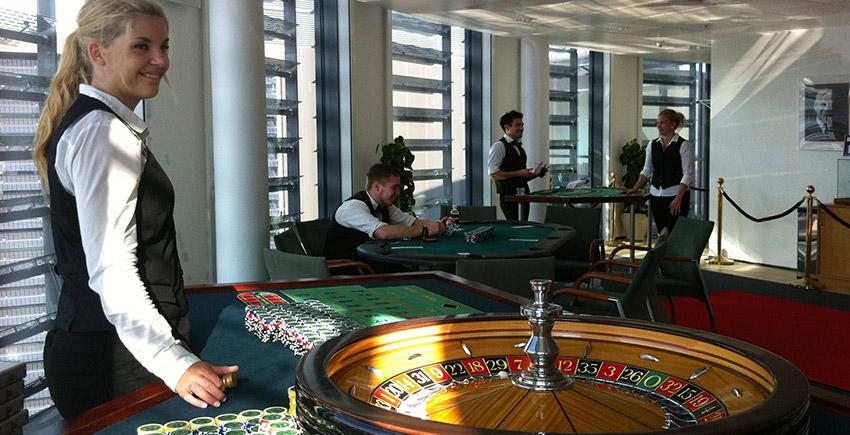 maersk.casino.1