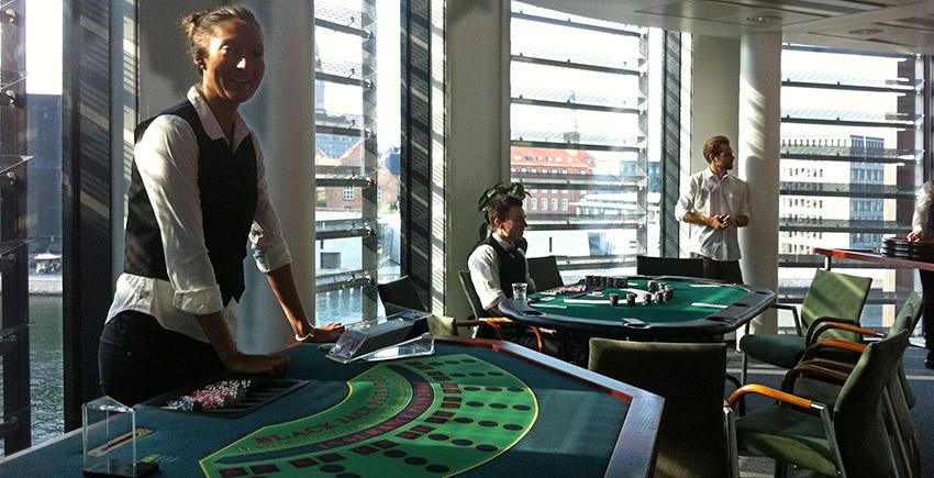 maersk.casino.2
