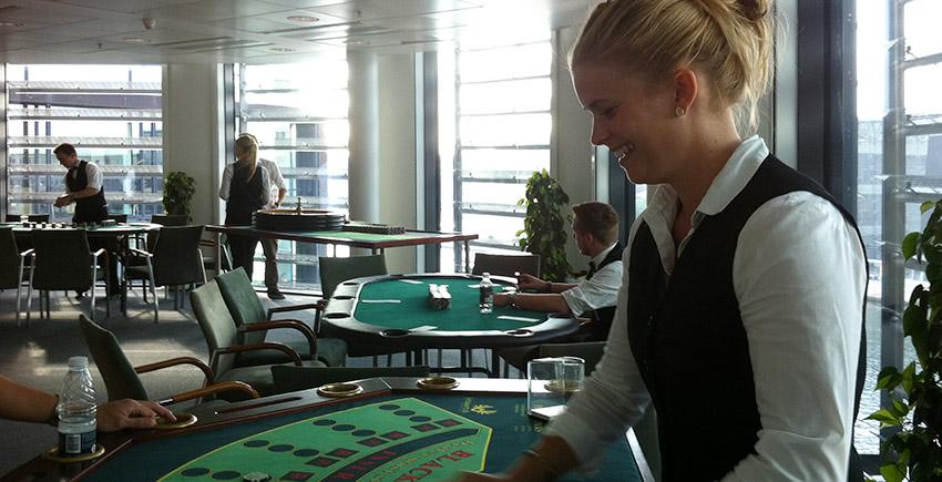 maersk.casino.3