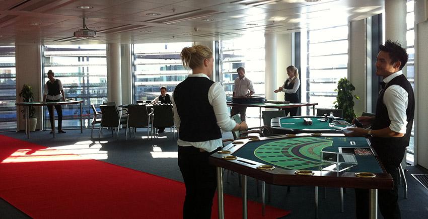 maersk.casino.4