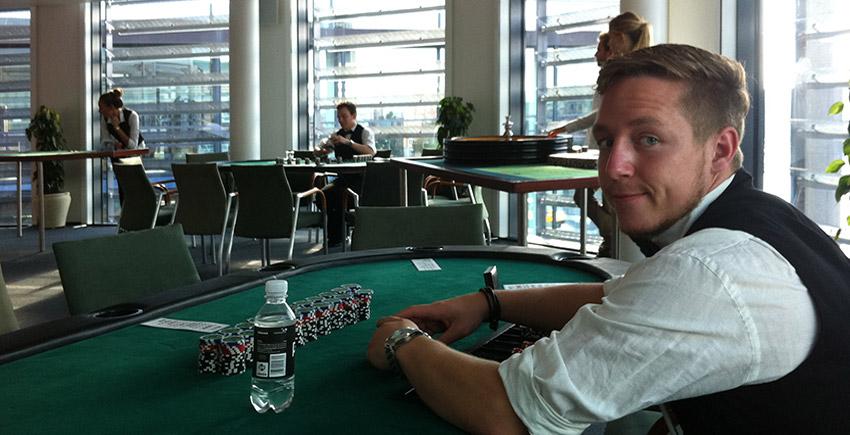 maersk.casino.5