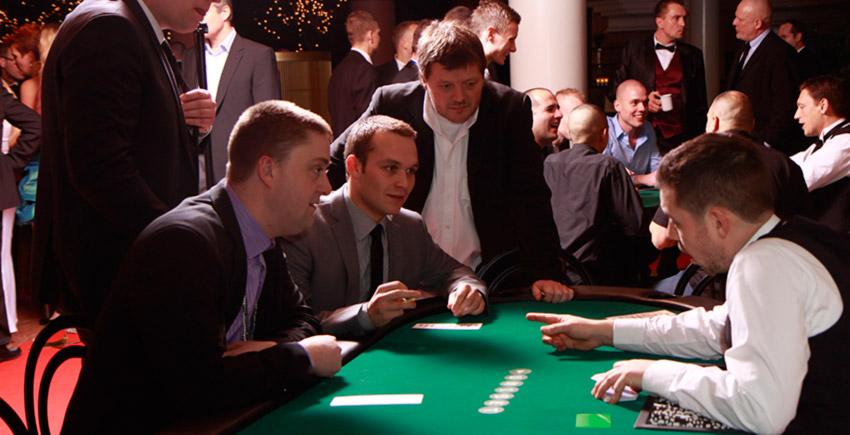 nock.casino.6