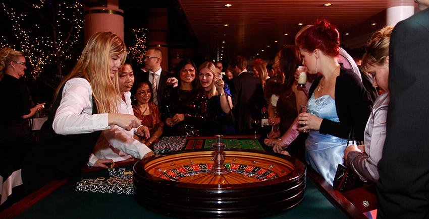 nock.casino.7