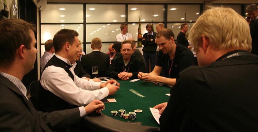 trinity.casino.1