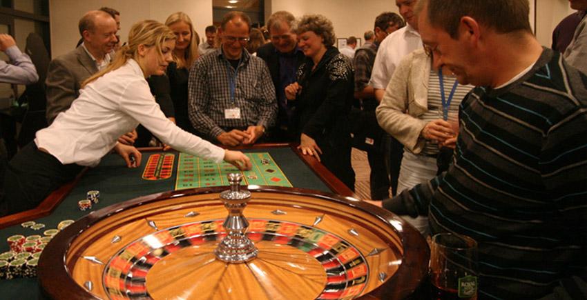 trinity.casino.2