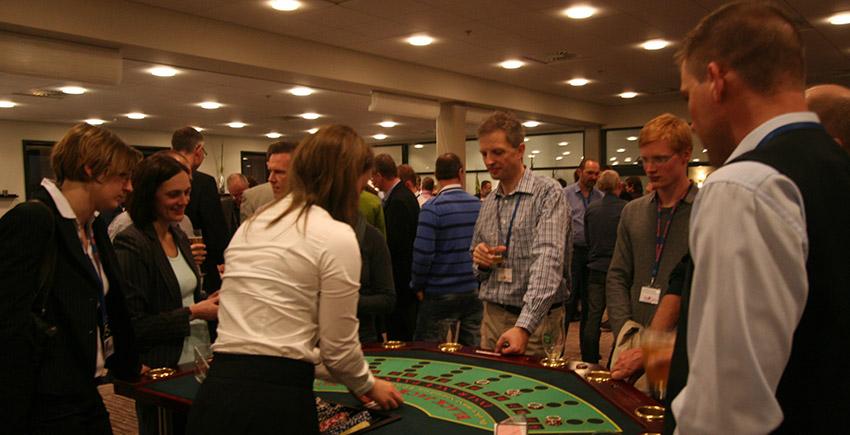 trinity.casino.3