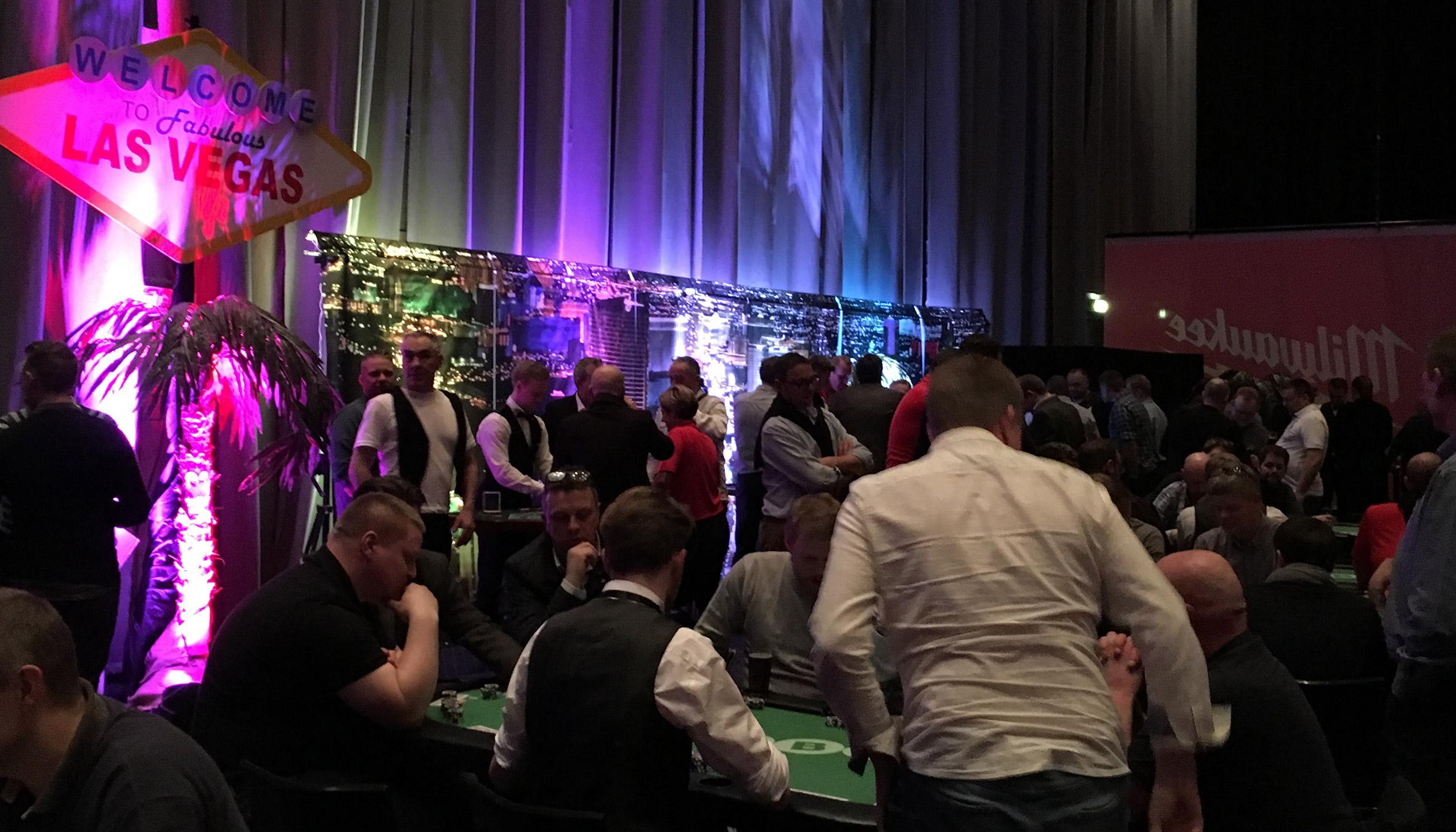 casino-event-bella-center-cph.10