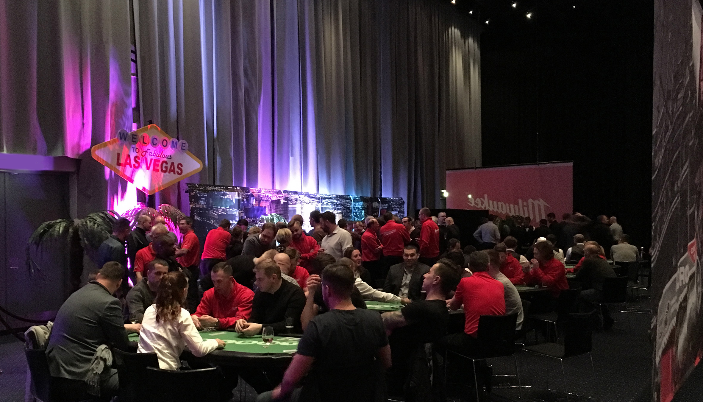 casino-event-bella-center-cph.21