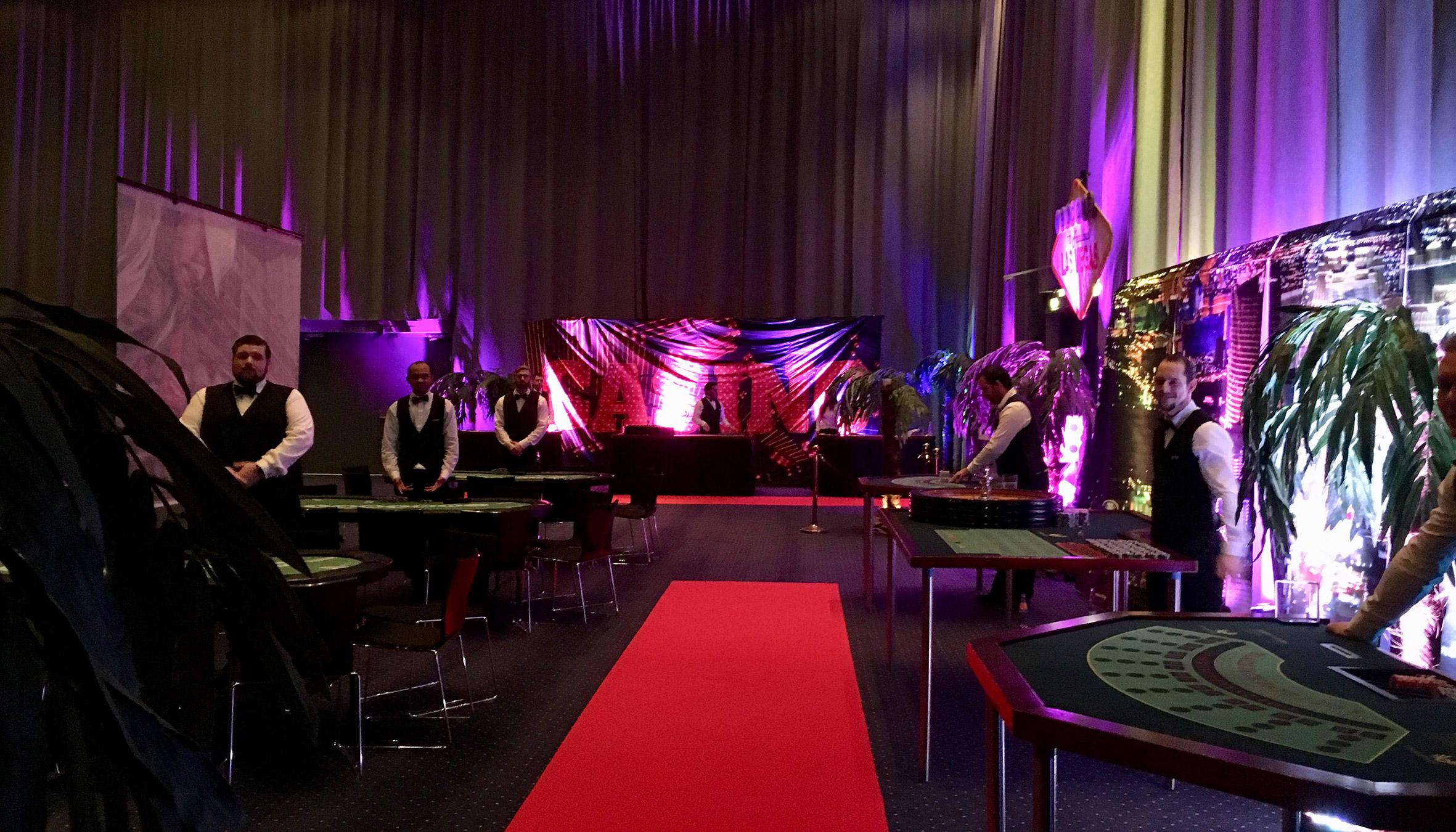 casino-event-bella-center-cph.2d