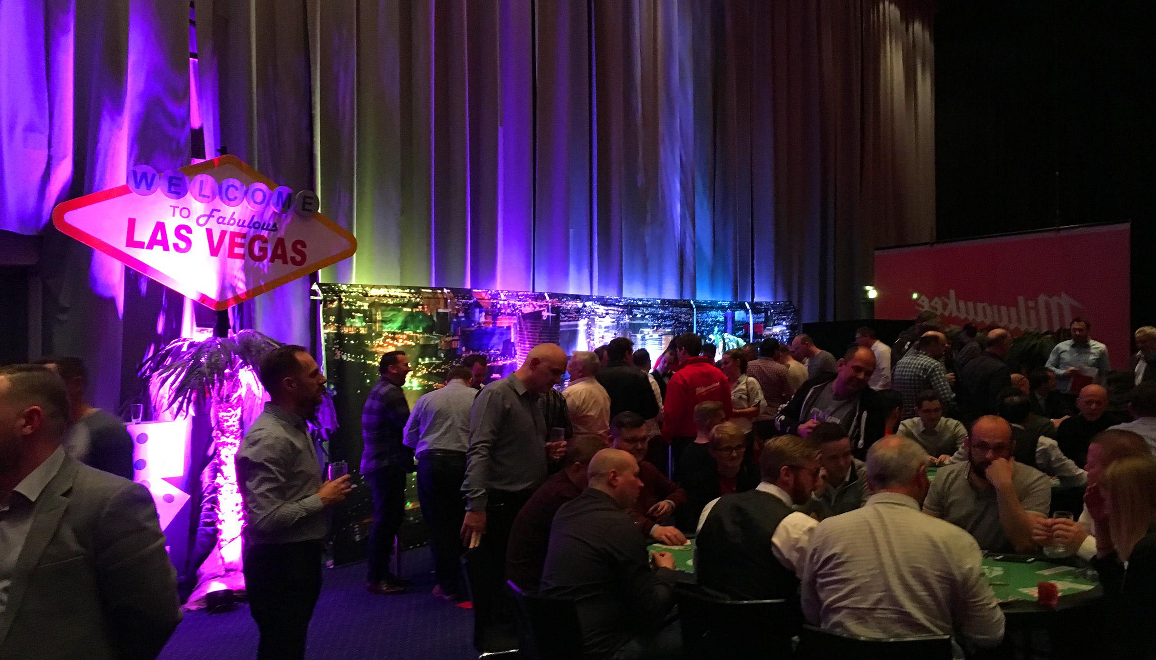 casino-event-bella-center-cph.3