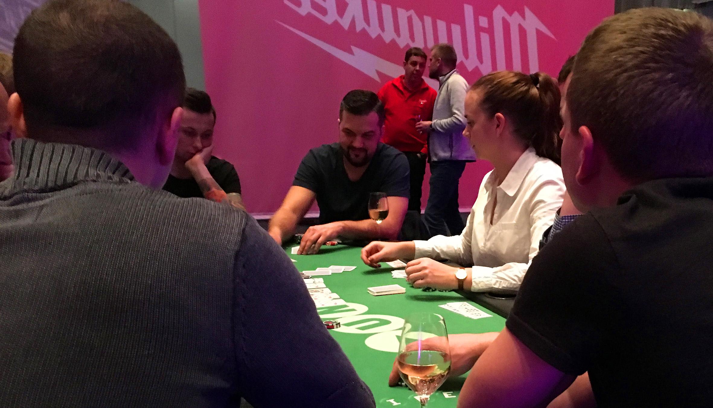 casino-event-bella-center-cph.6
