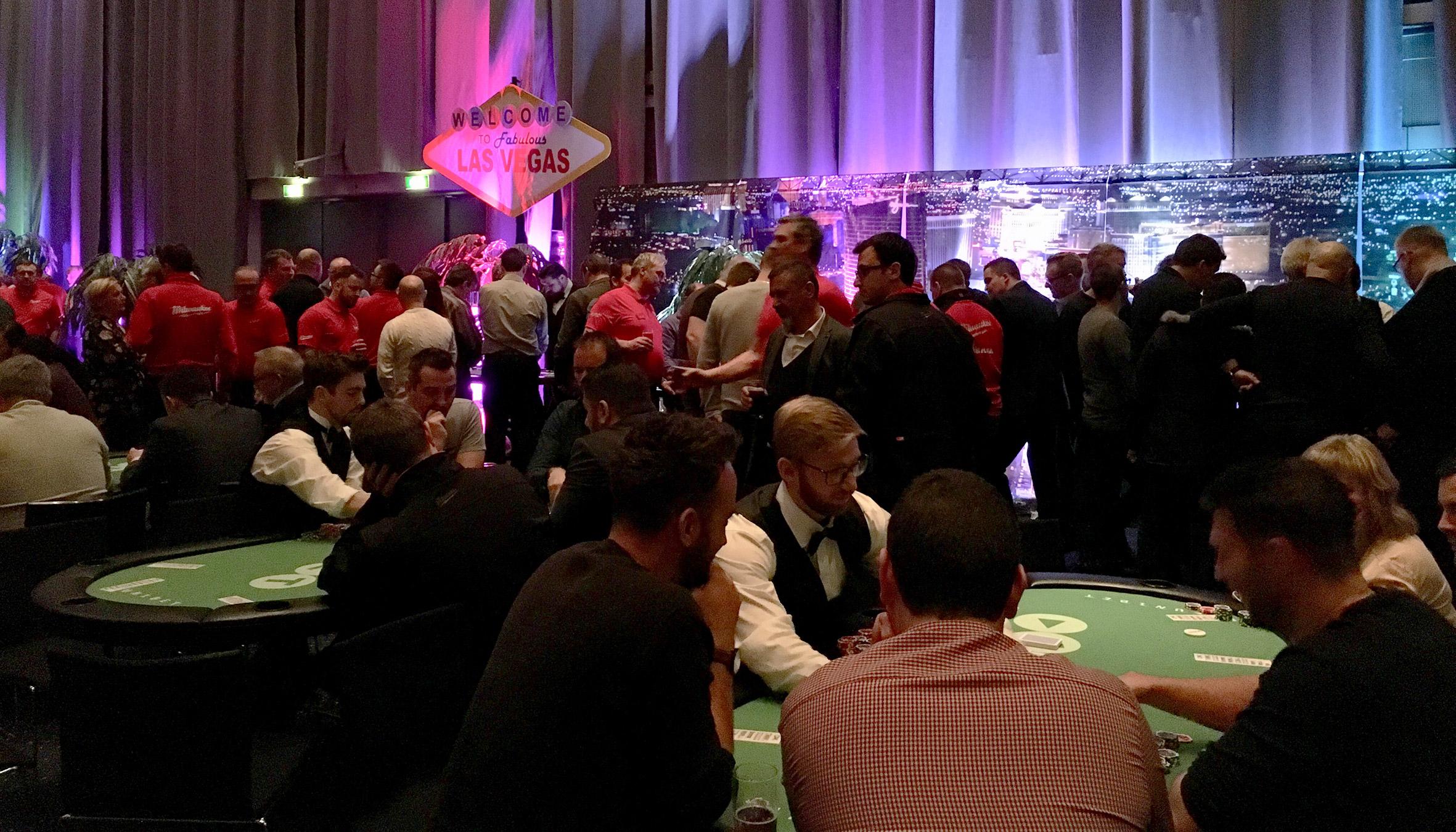 casino-event-bella-center-cph.7