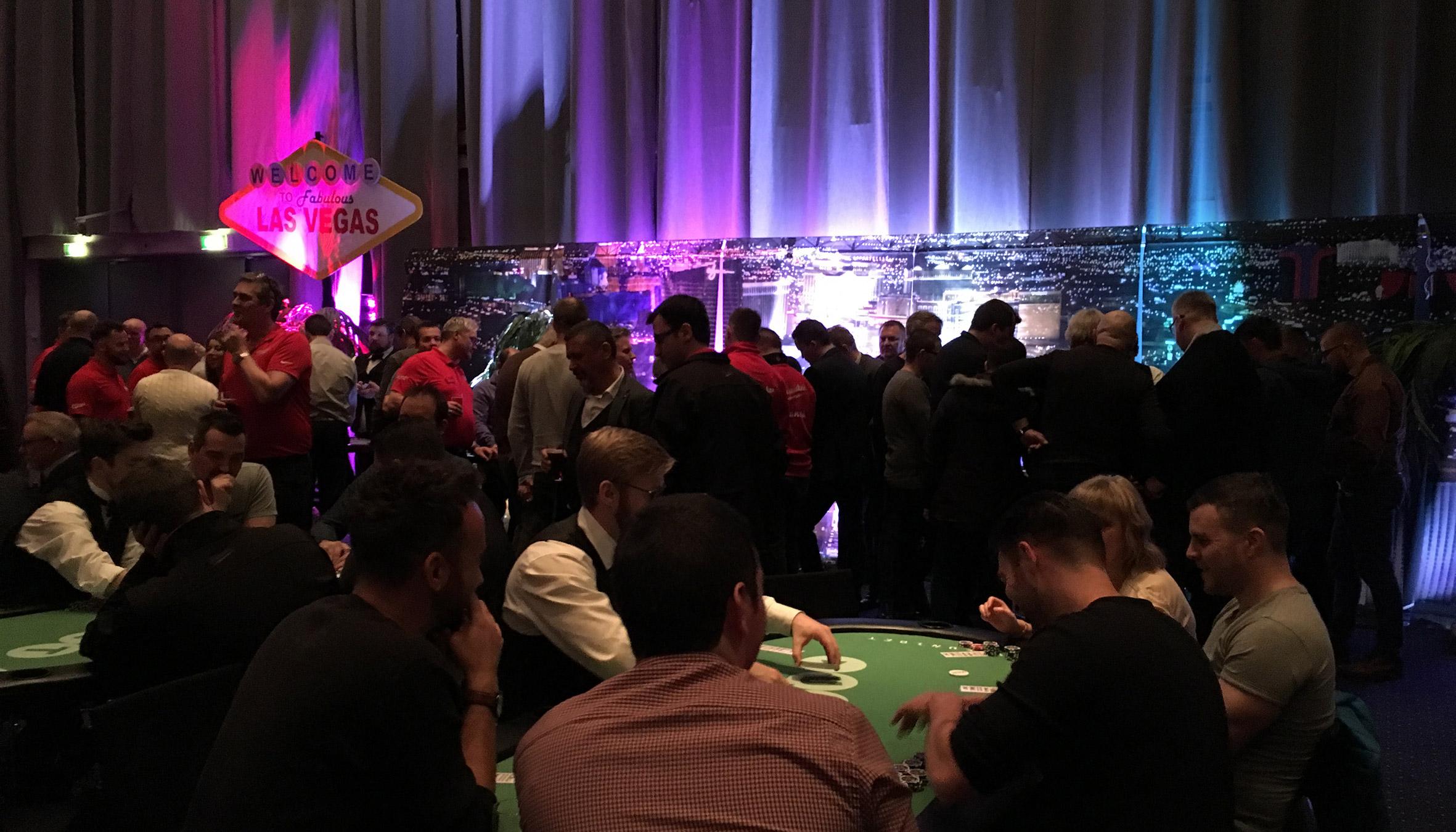 casino-event-bella-center-cph.8