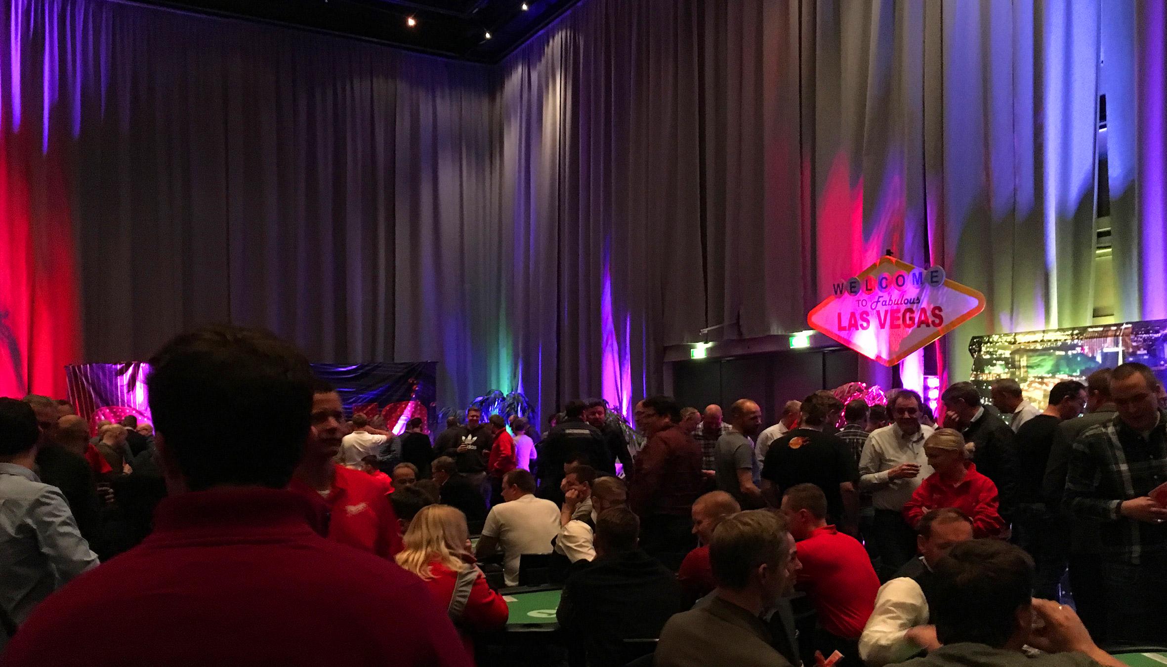 casino-event-bella-center-cph.9